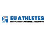 euathletes